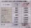 080123nikkeisangyo