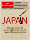 080313economist