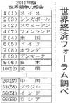 110908kyousouryoku