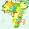 160413africa1_2