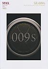 180505sr009s1