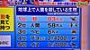 180727koroshi_2
