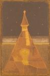 200208omoi