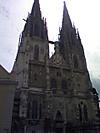 141029regensburg1