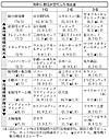 170802nikkei