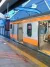 Ts290059